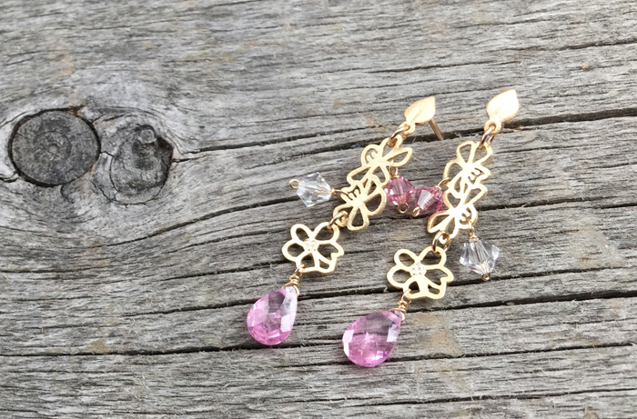 Start Your Own Jewellery Design Business From Hobby To