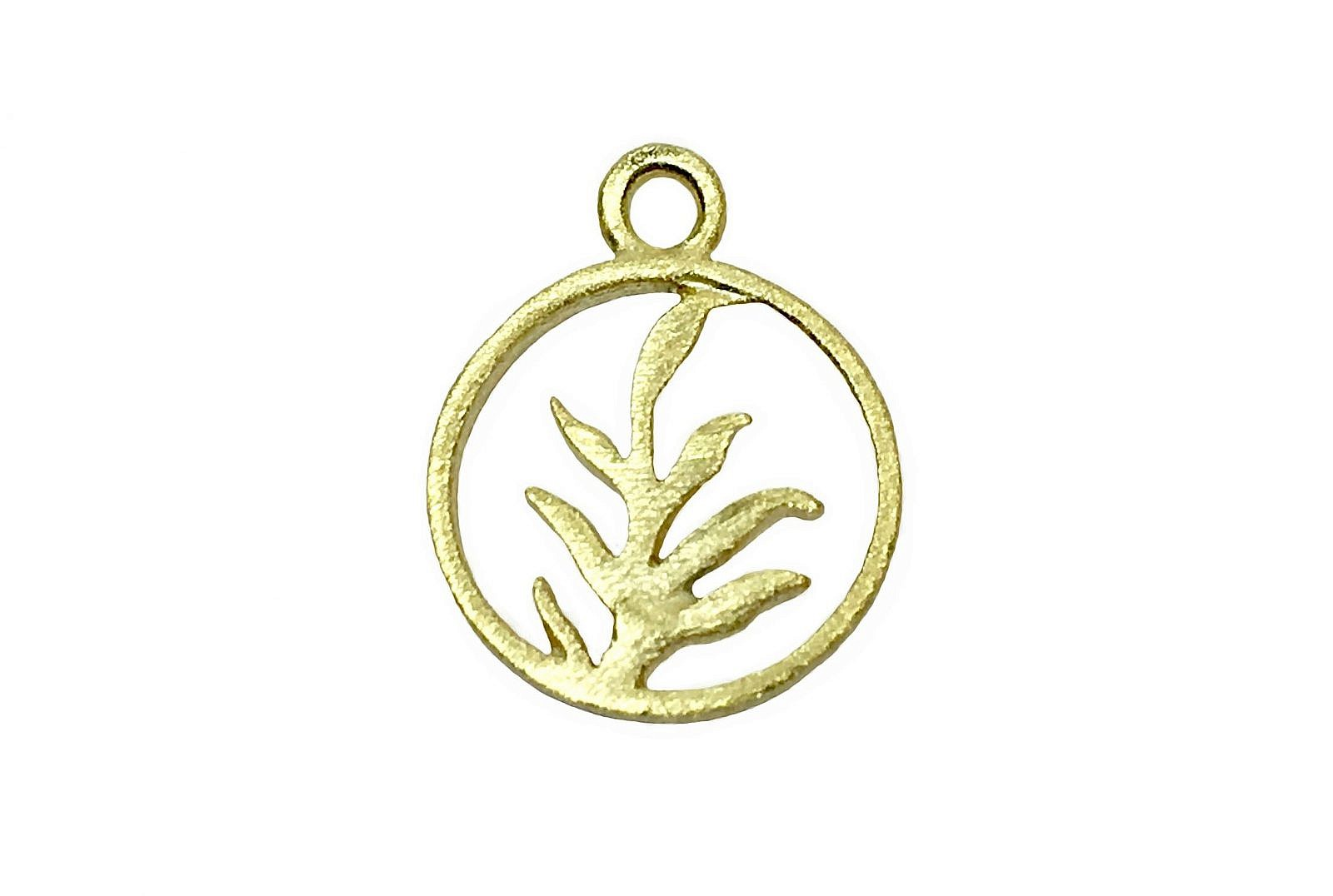 Pendant stones findings leaves and trees mozeypictures Image collections
