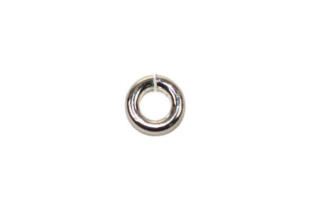 Jump Ring