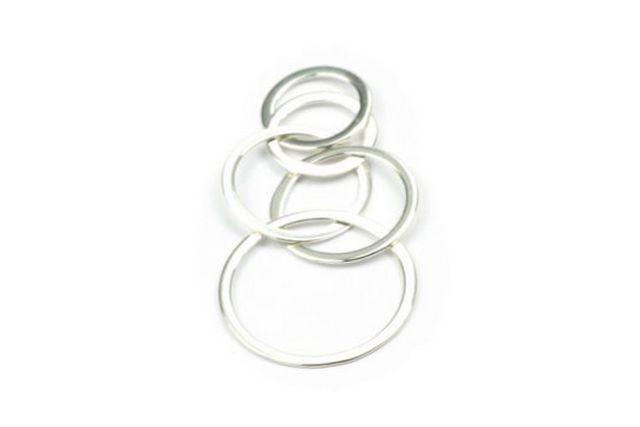Loops and Drops