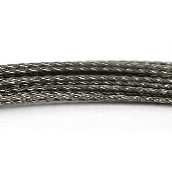 Beadalon Wire Wire 49 Strand Jewelry Cable FW0BP